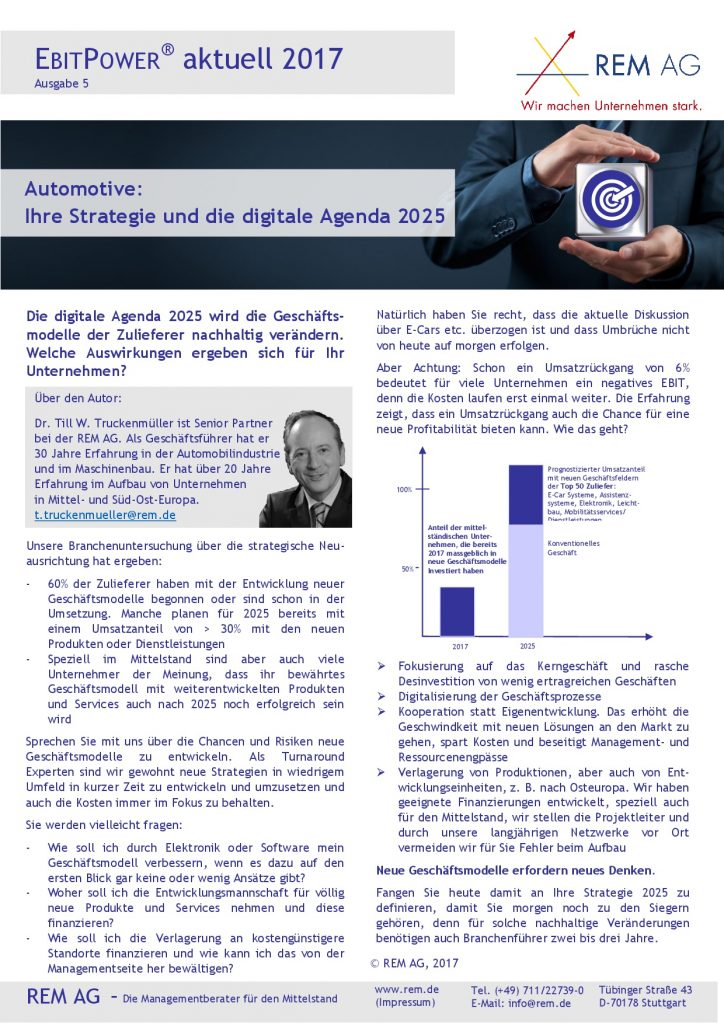 EBIT Power_05_2017 - by REM AG (2)