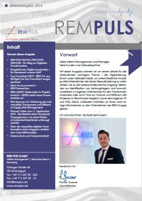 Newsletter_REM PLUS_th