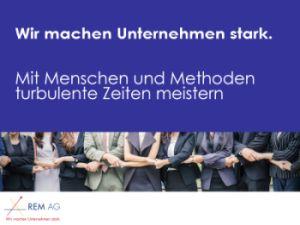 REM AG_Mit Menschen und Methoden_th