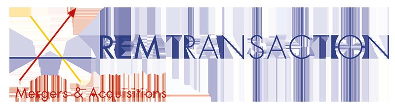 REM-TRANSACTION-CMYK-300