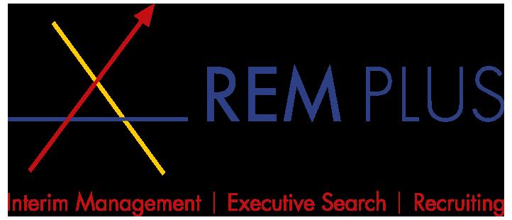 REMPLUS_Logo_final_RGB_Web_72dpi_transparent
