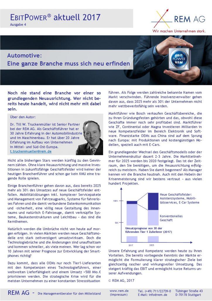 REM AG_Newsletter_EP_04_2017