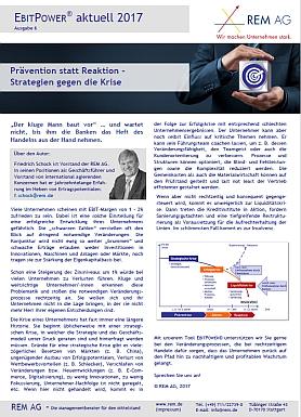 REM AG_Newsletter_EP_06_2017