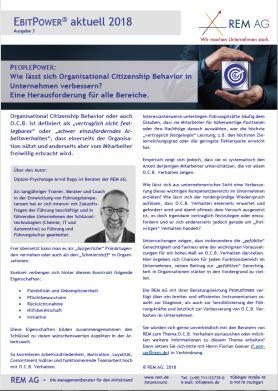 REM AG_Newsletter_EP_03_2018