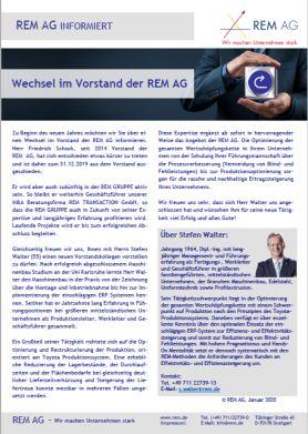 2020_VS_Wechsel_Info REM AG_th